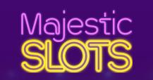 slots majestic