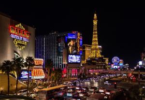 mest populære casino-spillene i verden